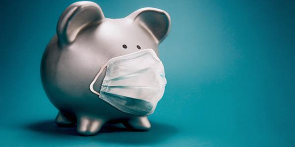 Moet ik vanwege de crisis coulanter zijn naar mijn debiteuren?